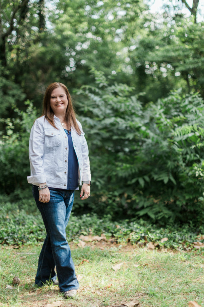 Teri Lynne Underwood || Bible teacher, ministry speaker, and author of Praying for Girls: Asking God for the Things They Need Most || terilynneunderwood.com