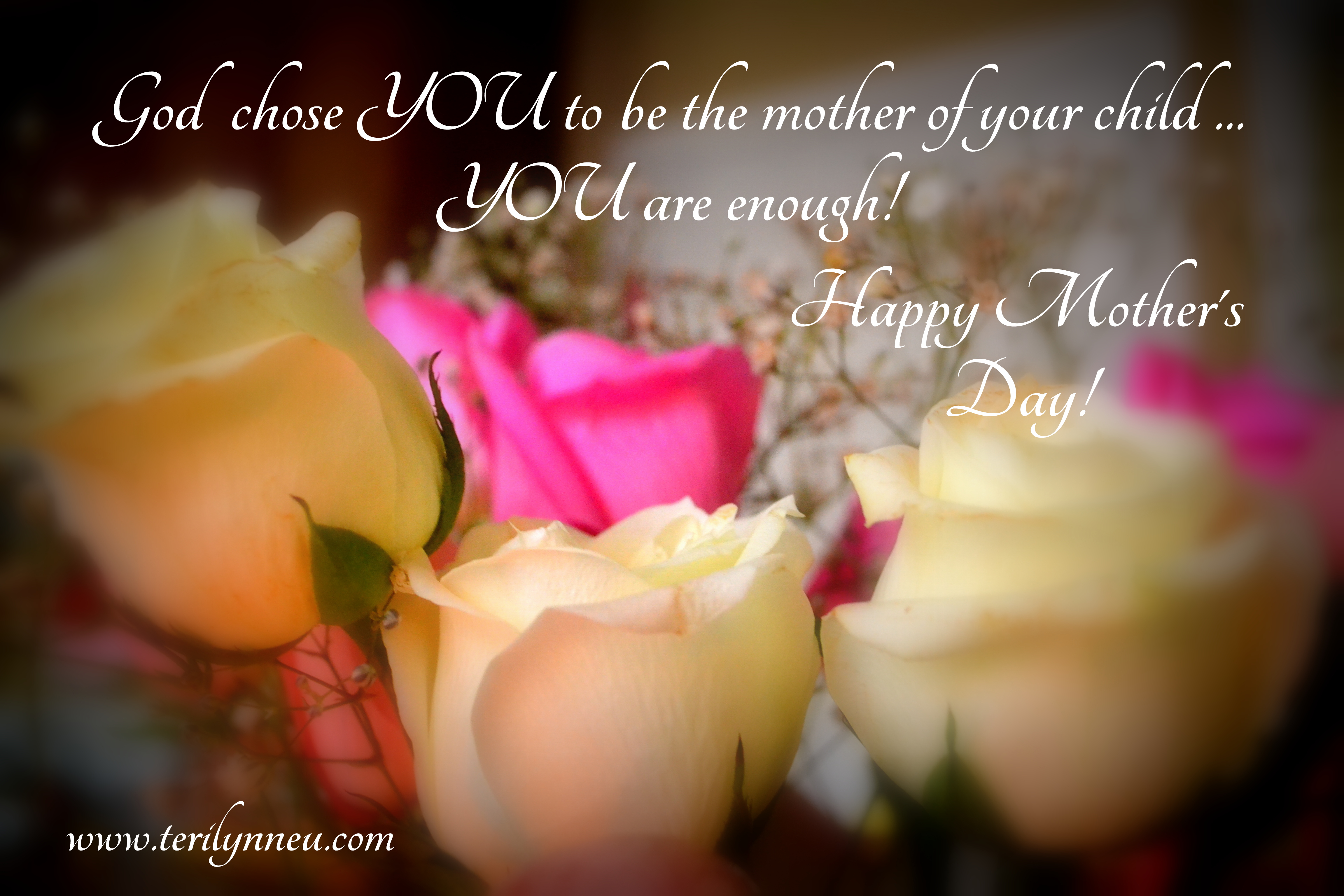 Happy Mothers Day Images Latest News Images And Photos