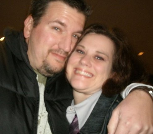 my husband www.terilynneunderwood.com