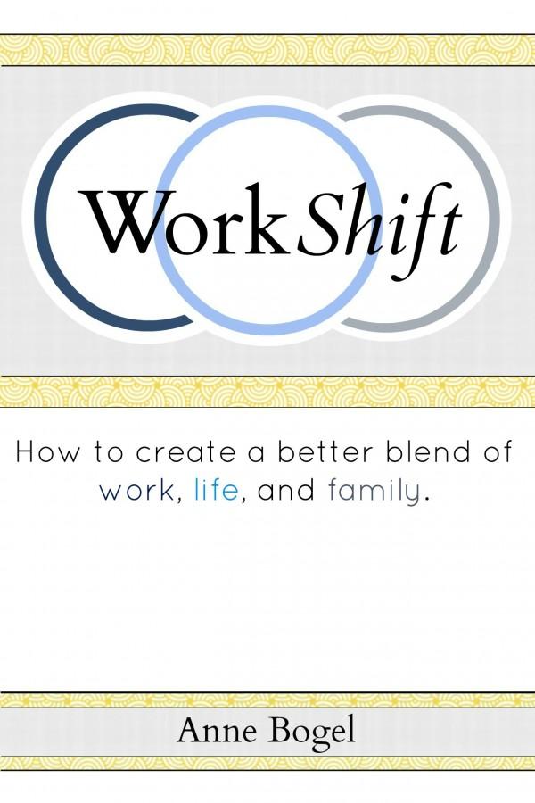 Work Shift by Anne Bogel www.terilynneunderwood.com