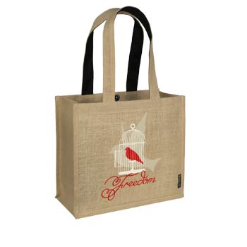 12 Days of Freedom {Freeset Cluster Bag} www.terilynneunderwood.com