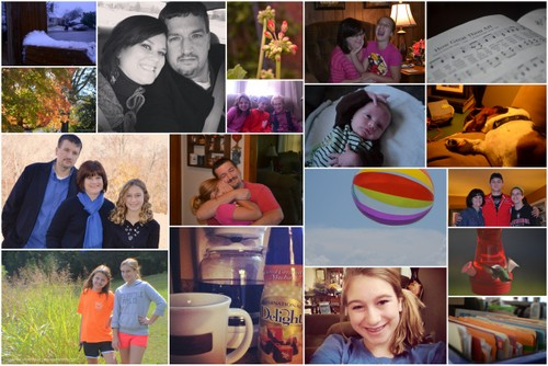 joy www.terilynneunderwood.com