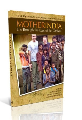 Mother India film ww.terilynneunderwood.com