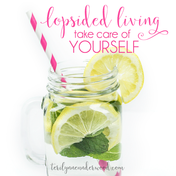 1019-take-care-of-yourself