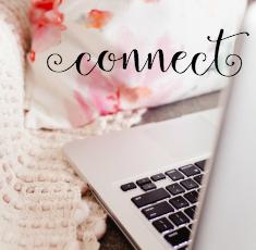 Connect with Teri Lynne Underwood || author, speaker, #LopsidedLiving encourager, #girlmom cheerleader