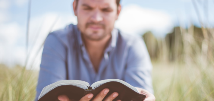 3 Reasons Men Should Study the Women in the BIble    My desire isn't to diminish the specific roles and callings God has given to men and women in His Kingdom. I'm firmly planted in a conversative, complementarian view of Scripture. But, within that framework, there is much to be gained for all of us — men and women alike — to be diligent students of God's Word and the examples of men and women we find in it's pages.