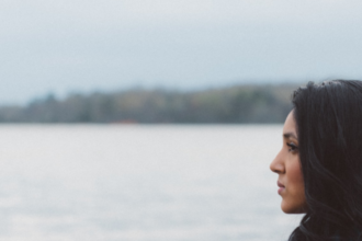 20 Women in Scripture You Need to Know || Shiphrah and Puah: Faith in a Godless Culture When the choice was to honor God's desire to preserve life or obey a godless leader and destroy life, these two brave women feared God.